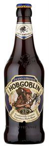 Εικόνα της Hobgoblin 500ml 5.2%