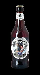 Εικόνα της King Goblin 500ml 6.6%