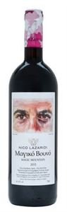 Picture of Μαγικό Βουνό 2013 750ml